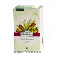 Чай Ahmad Tea Magic Rooibos