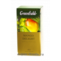 Greenfield Mango Delight